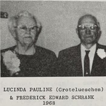 Schrank Barschrank DOVER